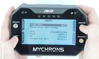 wifi%20mychron%205.png