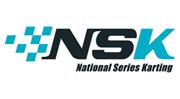 nsk_logo2.png
