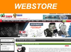 ic_webstore.jpg